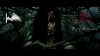 OST Evil Dead 2013 Part 2 by FallenAngel6000