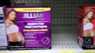 Weight Loss Diet Products What Really Sale Walmart Pharmacy