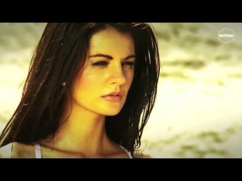 English hit hot song Official Video HD 1280x720