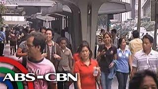 Empleyadong wala nang income tax, uutang dahil sa taas-presyo ng bilihin