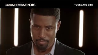 Is Jeffrey Dead? | Tyler Perry's The Haves and the Have Nots