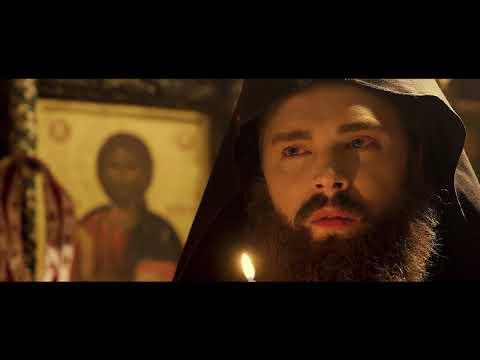 YEESHU TU HAI MAHAN   Open air Gospel at #Kalyanadurgam 14 October 2019   Hebron gospel songs from YouTube · Duration:  4 minutes 11 seconds