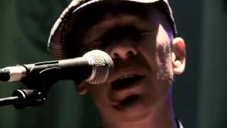 Watch Foy Vance Homebird video