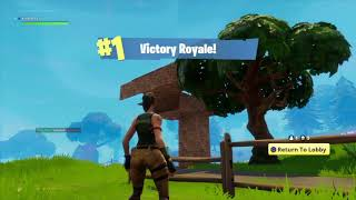 24 Fortnite Funny Fails and WTF Moments! #30 Daily Fortnite Funny Moments