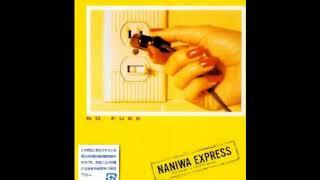 ご覧頂きありがとうございます。 名曲BELIEVIN' / NANIWA EXPERSS Progr...