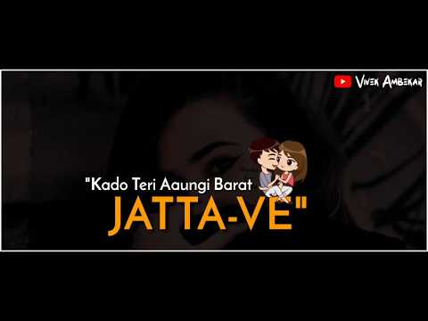 tera-mera-viah-song-jass-manak-latest-punjabi-song-whatsapp-status-2020💓