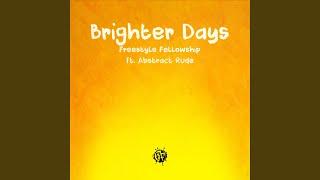 Brighter Days (Low_key Remix)