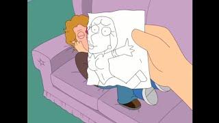 Best of Family Guy Staffel 8-10 - #1