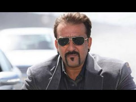 Sanjay Gupta: 'Kaante 2' Will Happen, but not Without Sanjay Dutt
