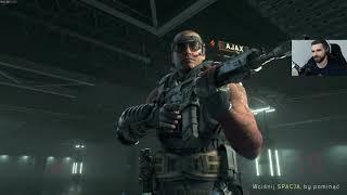 Call of Duty: Black Ops IIII - Premiera