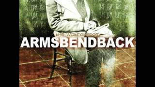 Watch Armsbendback Countdown To The End Of The World video