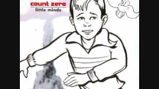Watch Count Zero Marigold video