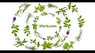 Покупки с IHERB! Новые кисти для макияжа*(, 2016-03-14T07:03:34.000Z)