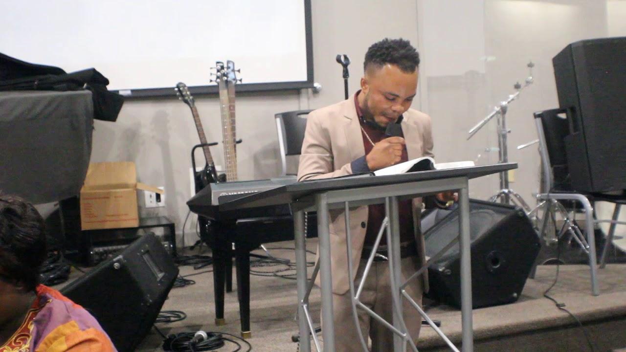 Download mafundisho ya biblia part 3 kanisani