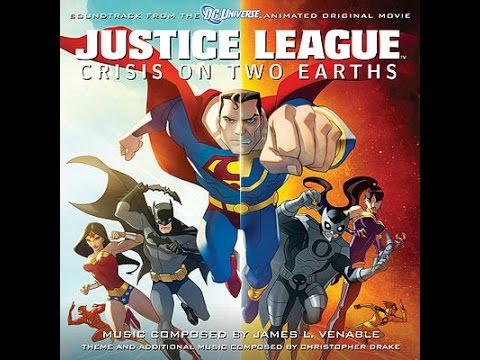 Infinite Justice full movie free