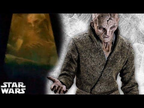 disney-finally-explains-snoke-scene-in-star-wars-episode-9