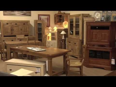 cr a meubles albi youtube. Black Bedroom Furniture Sets. Home Design Ideas
