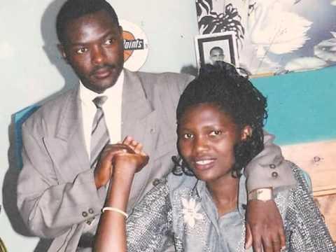 S.E Pierre Nkurunziza  : UMUHUZA