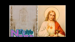 Jesus Christ evidence: Shroud of Turin mystery deepens after shock NEW findings