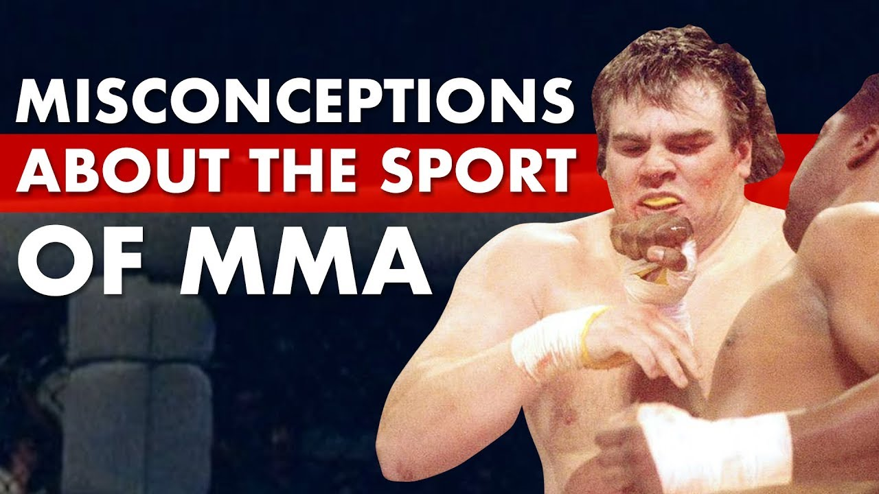 10-biggest-mma-ufc-misconceptions