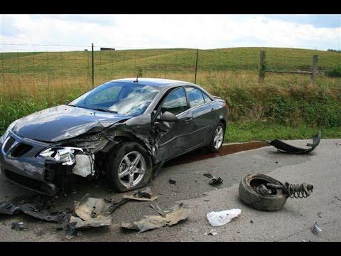 Car Crash Injuries Attorney Highlands Ranch Co