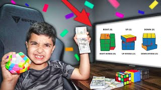 10000-if-you-can-solve-this-impossible-rubiks-cube-little-kid-solves-rubiks-cube