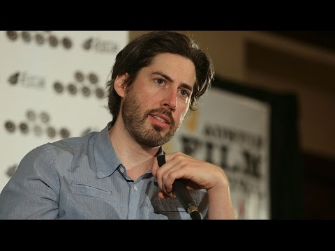 On Story 615: A Conversation with Jason Reitman
