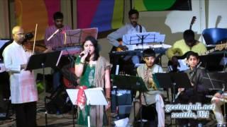 Asha 2011 - Kannan Vanthu