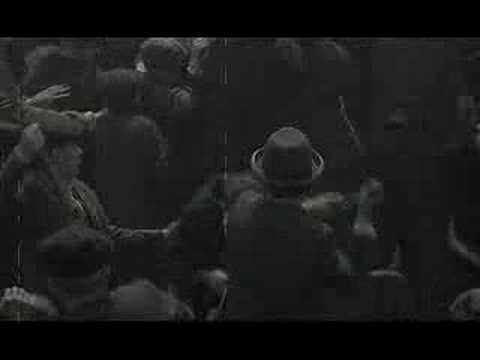 Irish Rebel song  Michael Collins