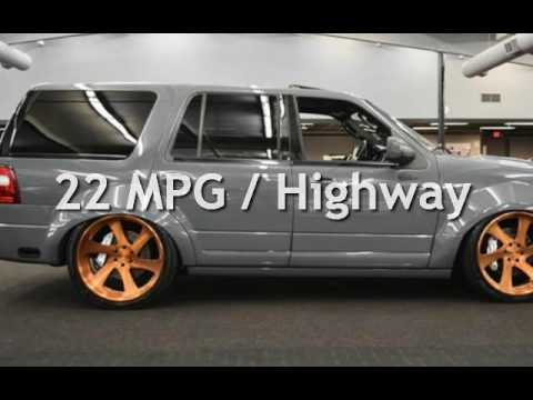 Ford Excursion 2015 >> 2015 Ford Expedition PLATINUM SEMA LOWRIDER BAGGED FULL CUSTOM SHOW SUV for sale in Milwaukie ...