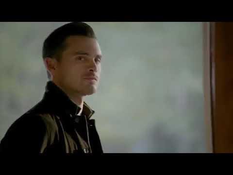 Morte De Enzo- The Vampire Diaries😭❤