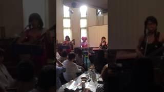 ようこちゃんズ「摩天楼」:2017/5/27(昼公演) thumbnail