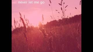 Summer Heart - Please stay