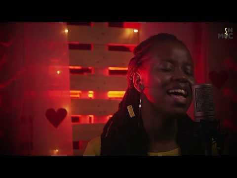 Chemistry by Tetu Shani & Kendi Nkonge - Love & Strings (@in_mic) thumbnail