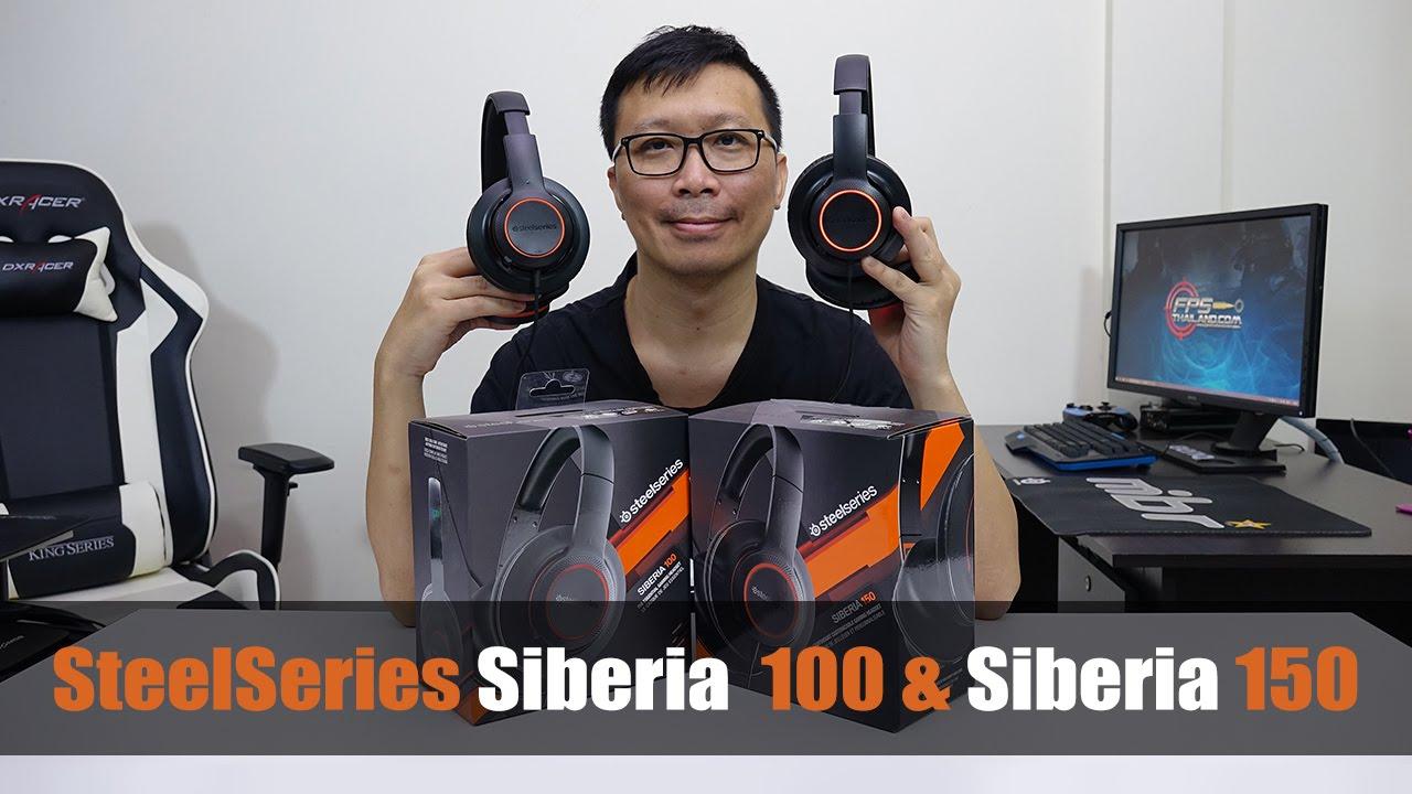 steelseries siberia 350