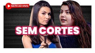 O QUE ACONTECEU COM A BRUNA um mês depois do REALITY?! E  AGORA!? Feat. Bruna