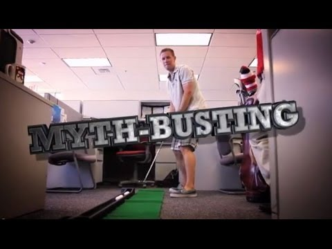 Myth-busting Episode 1: Liberty Mutual Sales Career