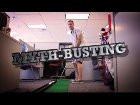 Myth-busting Episode 1: Liberty Mutual Sales Career