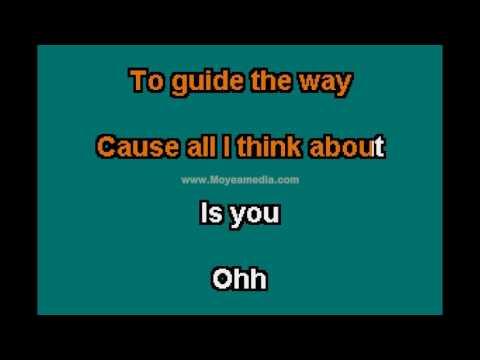 3 Doors Down  Bob Seger   Landing In London PH HD Karaoke PK00009