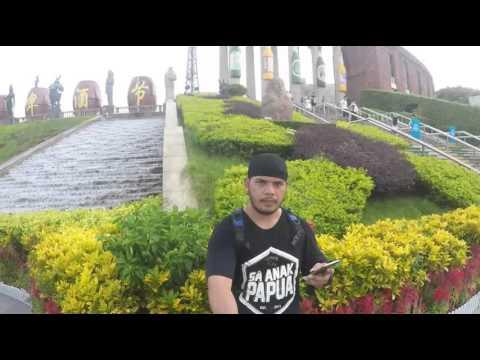 Shenzhen  (china) trip