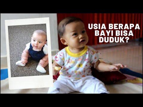 Derita Chelsea, Balita yang Terlahir dengan Kelainan Tulang Langka - iNews Siang 17/10.