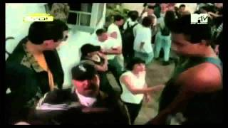 Westside Connection - Gangstas Make The World Go Round & EPK.AVI