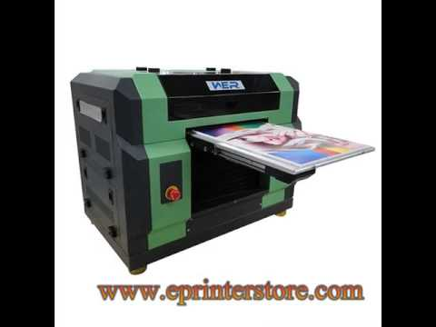 Popular A2 420*1200mm, automatic cd printer Exports to India,Malaysia,Philippines,Indonesia