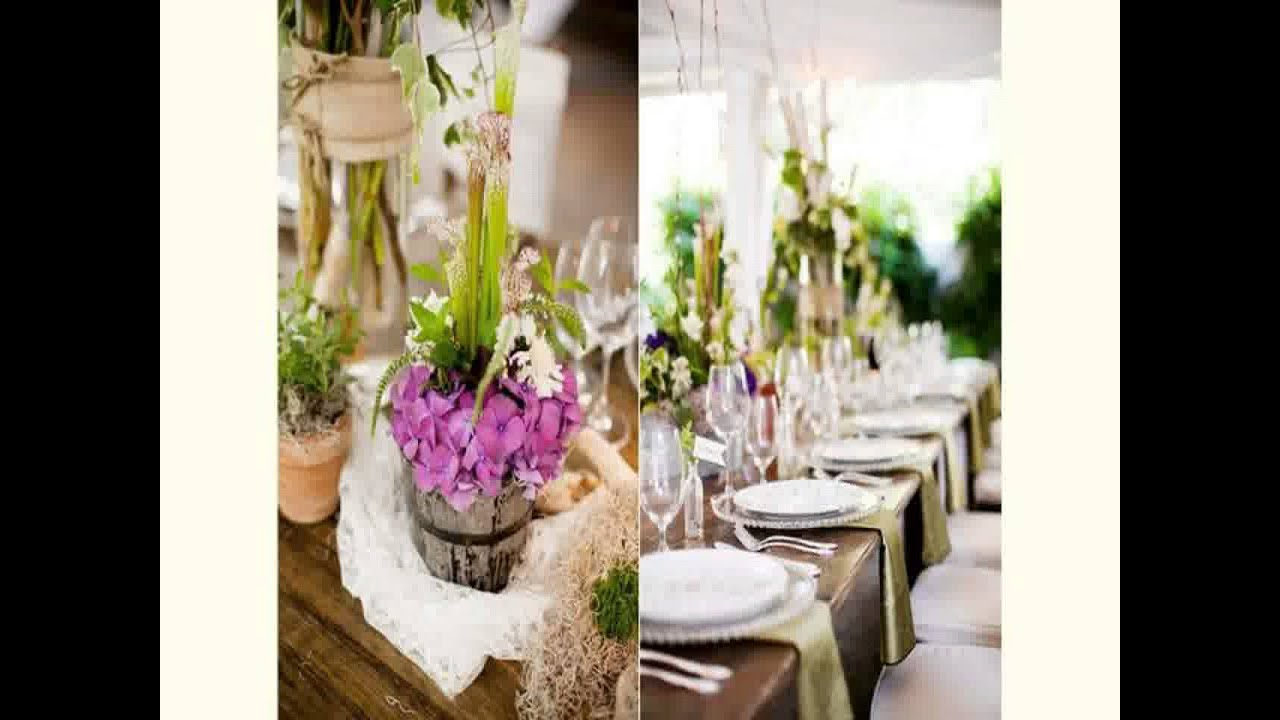 New wholesale wedding decoration supplies youtube new wholesale wedding decoration supplies junglespirit Choice Image