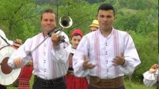 Vlad si Tinu Stef - La targ la Bins intr-o joi