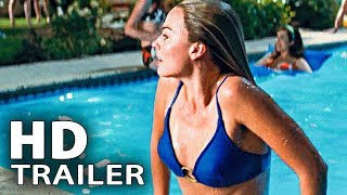 Neue KINO TRAILER 2019 Deutsch German - KW 31