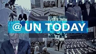 @UN Today – 20 September 2017