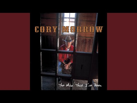 cory morrow nashville blues