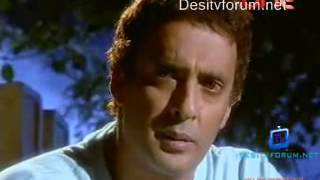 Kaala Saaya [Episode 25] - 25th February 2011 Watch Online - Part 3