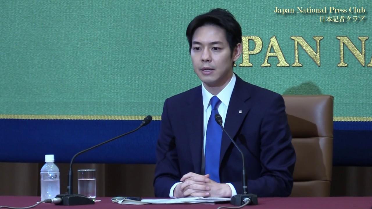 知事 北海道 鈴木